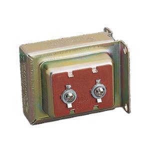 Sea Gull 9647 Address Light Transformer, 16V