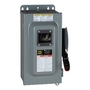 CH362AWC FUS.SW.60A600V3P C/A RECEPT