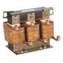1321-3R8-C 8AMP 5MH REACTOR OPEN