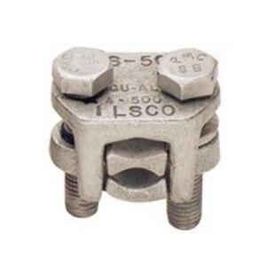 Ilsco IKS-1000 CU MEC (R)500-1000