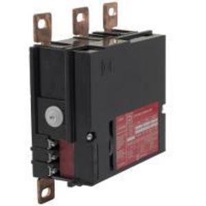 8903PBV11BV02 LIGHTING CONTACTOR 600VAC
