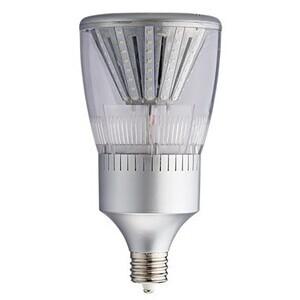 Light Efficient Design LED-8144M40-A LED Post-Top Retrofit