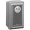 Allen-Bradley 836-C62S ALB 836-C62S ELECTRO-MECH PRE