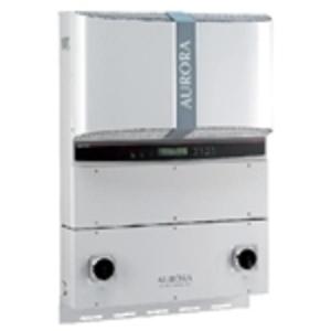 Power-One PVI-10.0-I-OUTD-S2-US-480-NG 10000 Watt, PV Inverter, Aurora Series