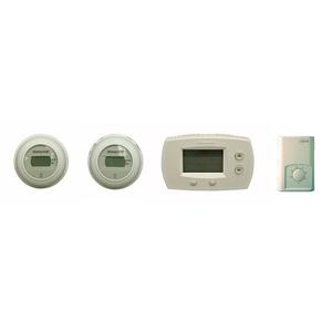 Qmark T8775A1009  24 Volt Low Voltage