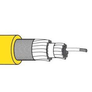TPC Wire & Cable 88708 12/8 SUPER-TREX REDUCED DIA CONTROL CALE (.640)