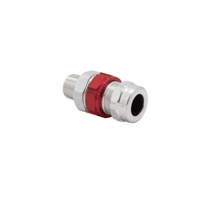 STX075-465 EXP.PRF TECK CONN 3/4 INC