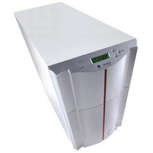 ABB UPS108LP2230000 GED UPS108LP2230000 LP11-U 8 KVA