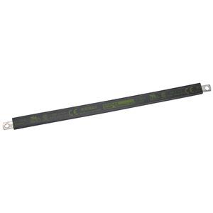nVent Eriflex 534400 IBSBADV25-230 IBSB ADV