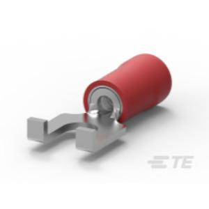 Tyco Electronics 322777 PIDG SPDFLG