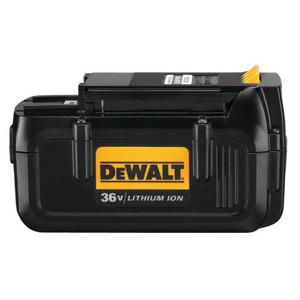 DEWALT DCB361 36V Lithium Battery