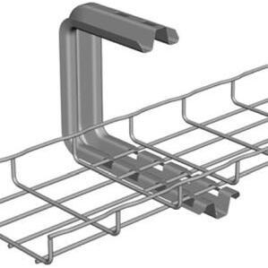 Cablofil FASC200PG C Type Tray Hanger