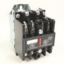 **700-N400A1 AC CONTROL RELAY