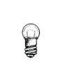 50475 133 MINIATURE LAMP