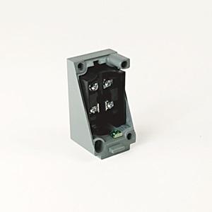 Allen-Bradley 802T-X7 METAL PLUG-IN OILTIGHT LIMIT SWITCH