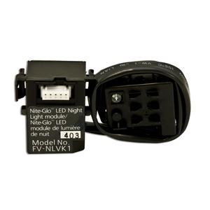 Panasonic FV-NLVK1 Nightglow LED Night Light Module