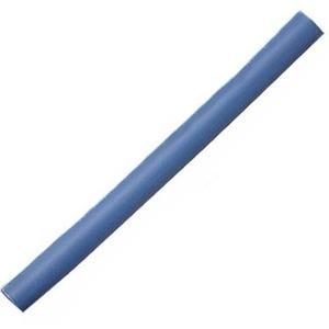 "3M FP301-3/32-48-BLUE-25-PCS Blue, 3/32"" Diameter, 48"" Long"