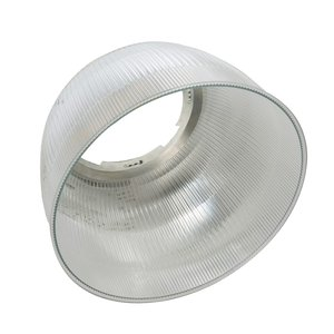 Cree Lighting CXBP16 LED High Bay Reflector