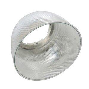 Cree Lighting CXBP16 LED High Bay Reflector