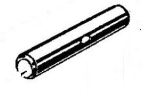 EC&M LT4037 PIN