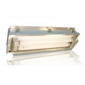 Cooper Crouse-Hinds MP42571L LINFLUOR AL-2X54W T5HO 120-277V NEW