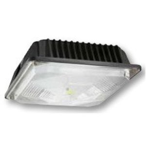 Cree Lighting E.CC5L03NZ Canopy Light, LED, 36W