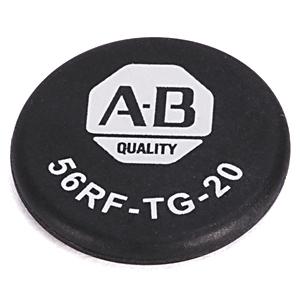 Allen-Bradley 56RF-TG-20 RFID TAG