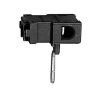 Square D MG14885 Bus Bar, Connector, Multi 9, IEC Rated, 2AWG, 4 Pieces *** Discontinued ***