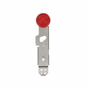Eaton 70-7833-3 Operating Handle