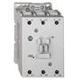 100-C60D10 60A IEC CONTACTOR 120V