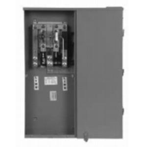 Siemens MC2040B1150 Main Breaker, 1Ph, 150A