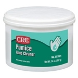 CRC SL1621 LANOLIN PUMICE HAND CLEANER