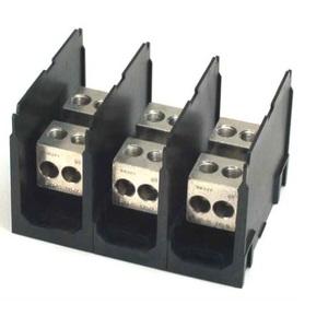 Marathon Special Products 1331305 350A PWR SPLICE BLOCK