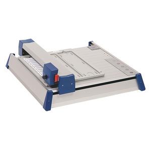 Allen-Bradley 1492-PLOTBSCPLT ClearPlot Basic, Plotter Plate