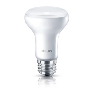 Philips Lighting 6R20/LED/827-22/DIM-120V Dimmable LED Lamp, R20, 5W, 120V