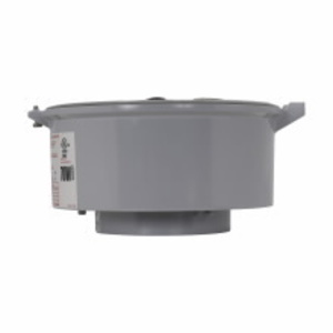 Cooper Crouse-Hinds VMVM100/MT CRS-H VMVM100/MT 100W MULTI TAP MH