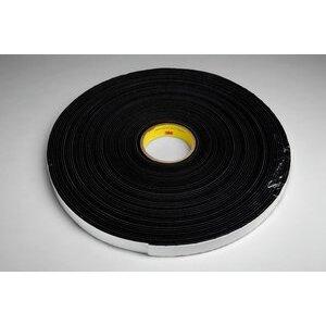 """3M 4508-1X36YD 3M 4508-1""""x36yd Single Coated Vinyl"""