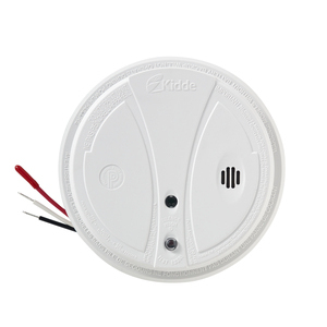 PPE120CA PHOTOELECTRIC HARDWARE ONLY
