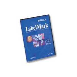 Brady LM5PROE MARK 5 SOFTWARE(DOWNLOAD TO CUSTOMER) E-MEDIA. *** Discontinued ***