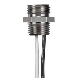 HBMS12501 MINIQUICK REC MALE 12P STR