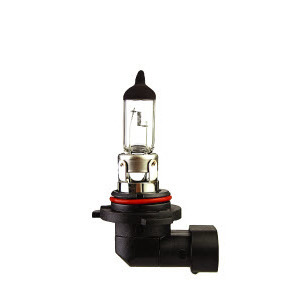 Candela 9006-I 12.8V 55WT HALOGEN TH