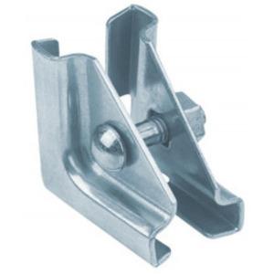 Cooper B-Line SB2101ABZ Junction Splice Clamp