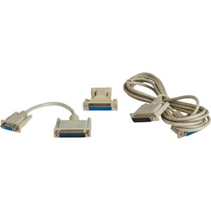 BPA-SCK-9 THT SERIAL CABLE