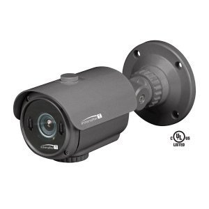 Speco Technologies HTINT702T Bullet 2MP HD-TVI 5-50mm