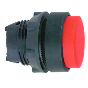 ZB5AL4  EXTENDED RED P/BUTTON