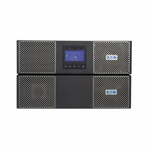 Powerware 9PX5KP1 9PX Rack/Tower UPS