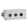 9001SKY3 30MM ENCL 3 PLASTIC EEMAC 4X/13