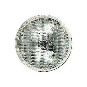 Candela H7554 Incandescent Reflector Lamp, PAR36, 20W, 6V