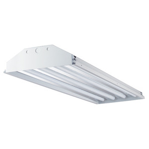 Atlas Lighting Products IFS4654UEP5 6 Lamp Highbay