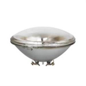 SYLVANIA 200PAR56-30V Halogen Lamp, PAR56, 300W, 30V *** Discontinued ***